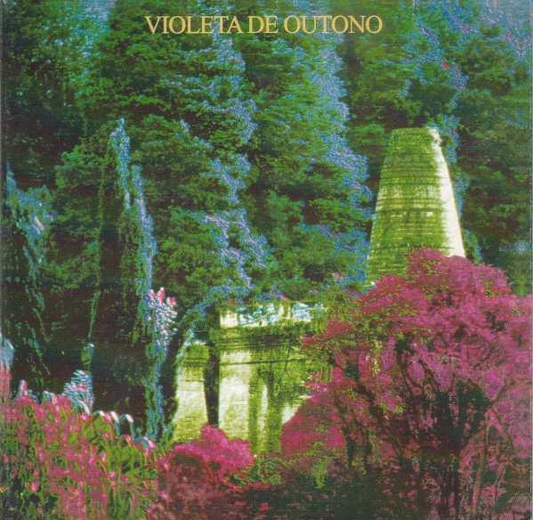 cd-violeta-do-outono-1987-4-bnus-importado-D_NQ_NP_636353-MLB26681562835_012018-F