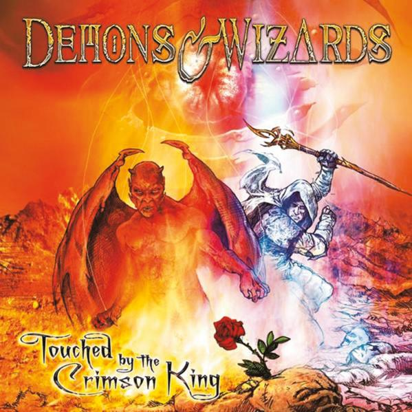 demons-wizards-touched-by-the-crimson-king-20160723094835